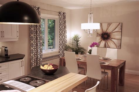 kitchen design renovation  saint lambert quebec versa