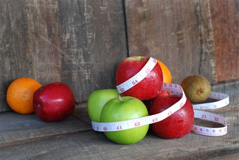 il fatto alimentare it dieta dietologo nutrizionista il fatto alimentare