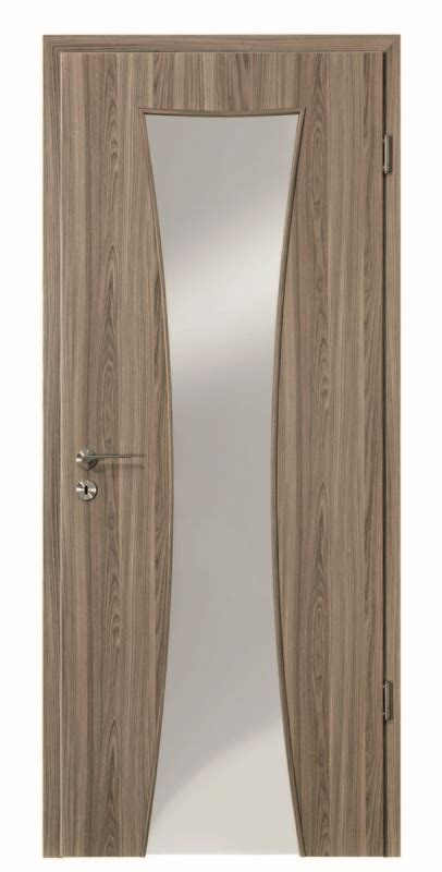 Interior Wood Doors Canada Interior Wood Doors Canada Modern Interior Door Handles Interior Door Handles Single Door