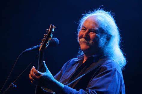 david crosby state theater david crosby lucca teatro del giglio il popolodelblues