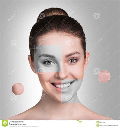 tutorial photoshop ritocco viso tutorial photoshop sul ritocco della pelle professionale