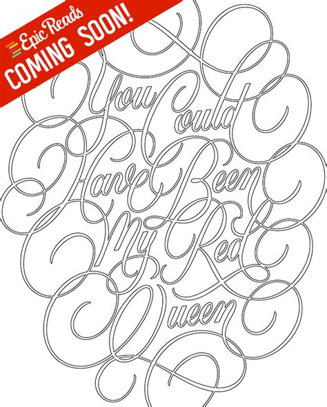 new creations coloring book series hearts books get a sneak peek of the coloring book
