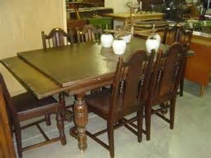 Table With Slide Out Leaves by English Oak Dining Table With Pull Out Leaves And 426182
