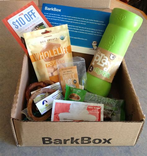 barkbox new year top 50 startups in new york city you need to about