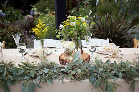 San Diego Botanic Garden Wedding San Diego Botanic Garden Wedding Best Wedding Wedding Fashion Inspiration Grey