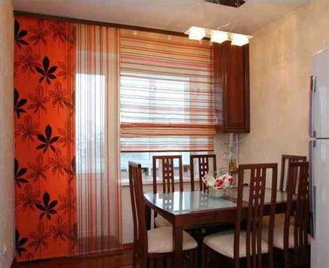 japanese kitchen curtains 15 modern kitchen curtains ideas and tips 2017