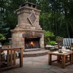 natures elite landscaping belgard outdoor fireplaces in