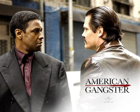film gangster denzel washington american gangster movie quotes quotesgram