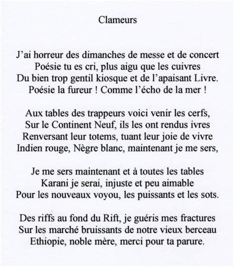 Le Dormeur Du Val Commentaire Composé by Le Dormeur Du Val