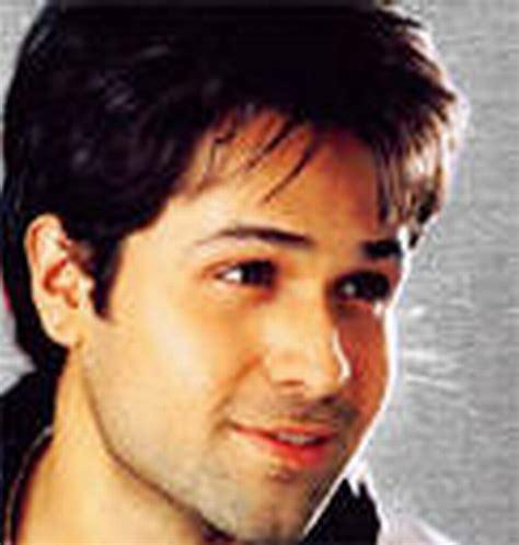 aashiq banaya aapne songs review  wallpapers