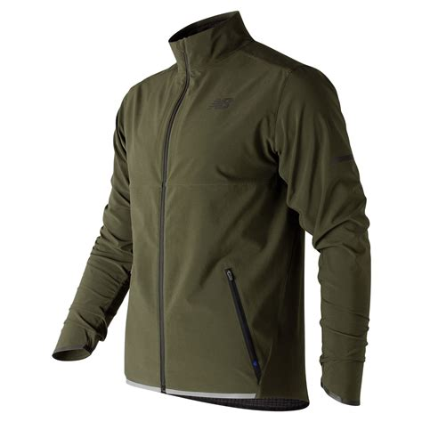 New Balance Jacket wiggle new balance precision 3 in 1 run jacket running