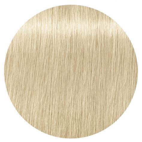 Harga L Oreal Colorista brown hair toner the 25 best hair ideas on
