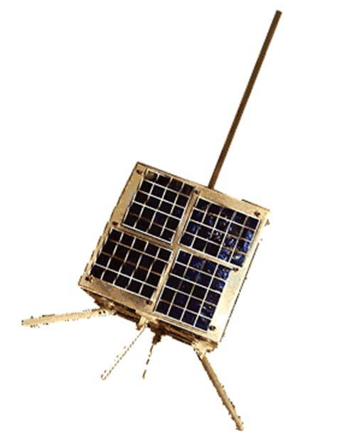 imagenes gif universitario argentina en el espacio los satelites taringa