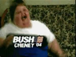 Fat kid dance youtube