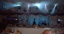 wedding backdrop hire kent uk event services starcloths led starcloths starcloth