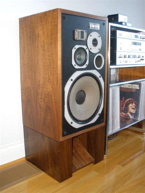 Speaker Sansui K 615 1set vintage 1970 s sansui speakers vs pioneer speakers vintage audio canuck audio mart hifi and