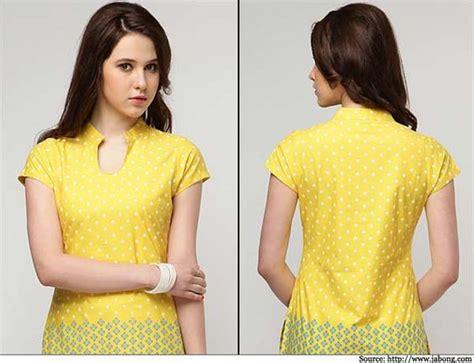 boat neck gala suit ka yellow collars and google on pinterest