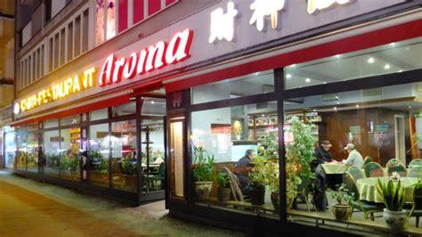 aroma berlin aroma kantstrasse 58 10625 restaurants and caf 233 s