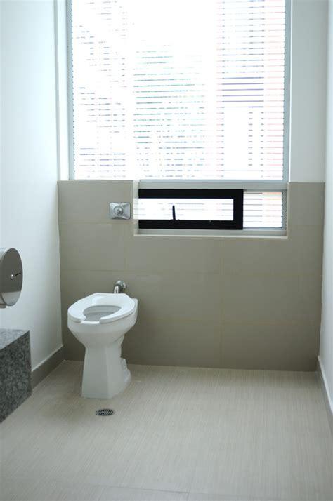 verstopfte toilette was tun 6600 verstopft 187 das k 246 nnen sie gegen die verstopfung tun