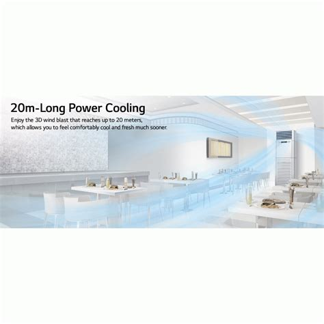 lg floor standing air conditioner not cooling lg appliances lg air conditioners floor standing ac