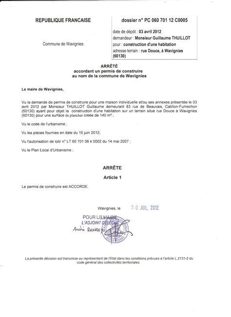 Exemple De Lettre Avec Signature P O Resume Cover Letter Key Points Resume Cover Letter Exles Receptionist Resume Cover Letter