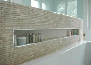 badewanne mosaik marmorsticks ibis white stein und ambiente