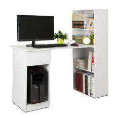 Meja Komputer Lazada funika jual funika terlengkap harga murah