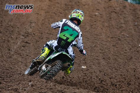 ama pro motocross eli tomac goes 2 1 in tennessee ama pro mx mcnews com au