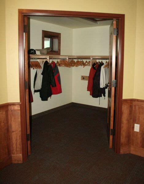 coat room coat room pinedale news wyoming