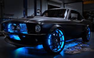 Lighting Cars Free 25 Cool Car Pictures Free To