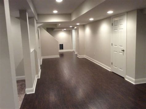 the basement company finished basements nj easterm pa
