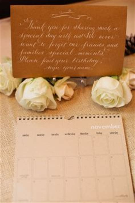 Find By Name And Birthday 1000 Images About Guest Book Ideas On In The Bible New Hshire And