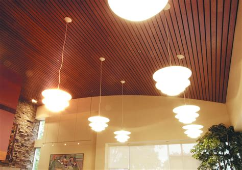 fancy ceilings about decorative ceiling panels best house design