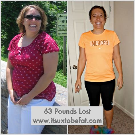 To 5k Weight Loss Stories by Weight Loss Success Story Holderman It Sux To Be