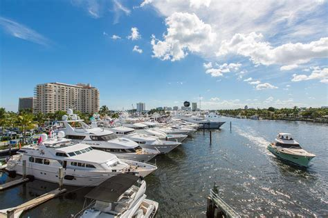 fort lauderdale boat show brokerage fort lauderdale yacht brokers worth avenue yachts