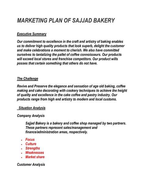 sle business plan on bakery bakery business plan template reportz725 web fc2 com