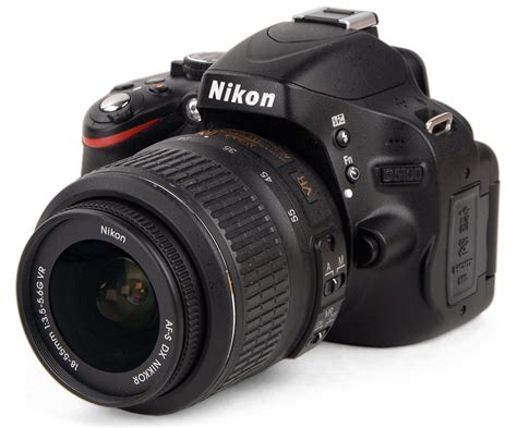nikon d5100 digital review reviewed cameras