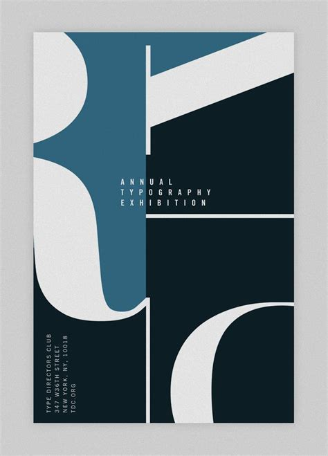 typography exhibition 1805 best images about typographic poster on