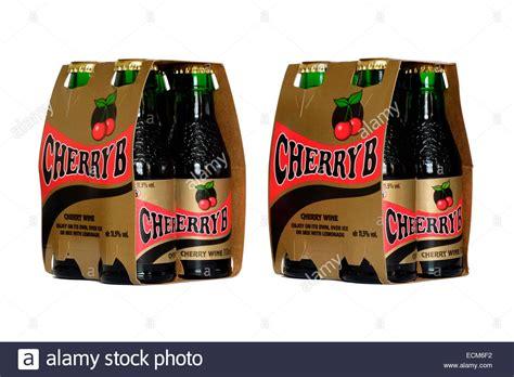 Cherry B Wine 4 cherry b wine a popular alcoholic drink especially at