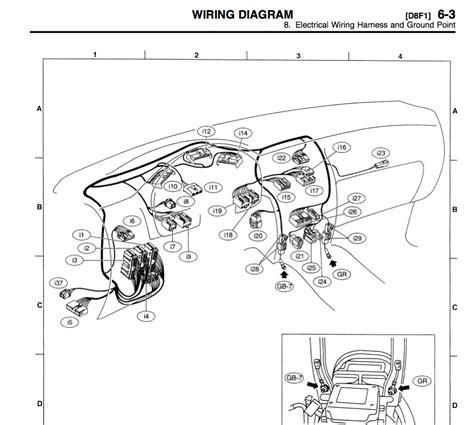 free download parts manuals 2000 dodge dakota instrument cluster 2007 dodge charger radio fuse location 2007 free engine image for user manual download