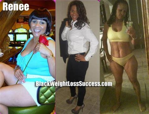 weight loss 40 year 40 year weight loss darkposts