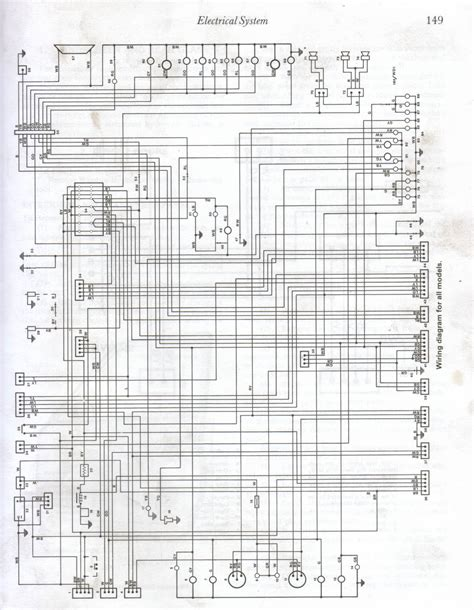 ke55 wiring diagram kexx corolla discussion rollaclub