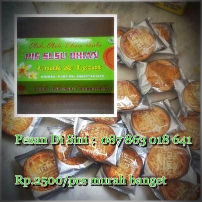 Paling Murah Fit Button Jakarta As Seen On Tv Exslusiv beli pie dhian di bali harga paling murah home