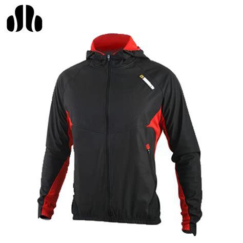 bicycle riding jackets sobike jacket reviews online shopping sobike jacket