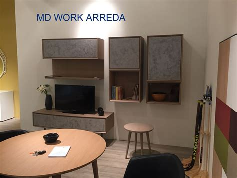 offerte soggiorni a malta beautiful soggiorni a malta contemporary house design