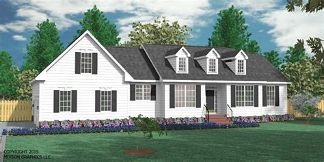 courtyard garage and full basement beach house plan alp garage house plans sloped lot house plans with walkout