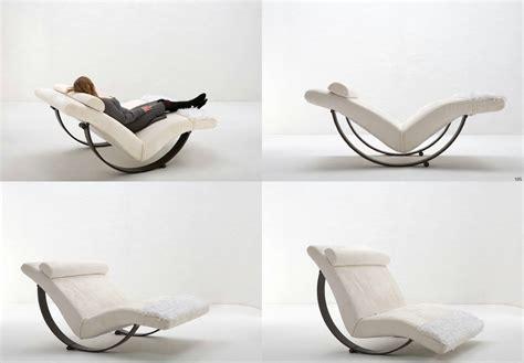 www gabbiano it chaise longue imbottita design gabbiano by giovannetti