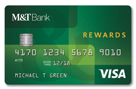 M I Bank Visa Gift Card Balance - check visa credit card balance phone infocard co