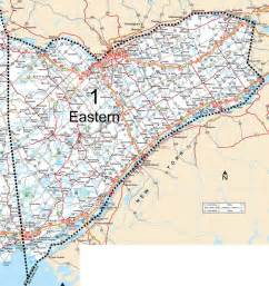 map of eastern ontario pictures to pin on