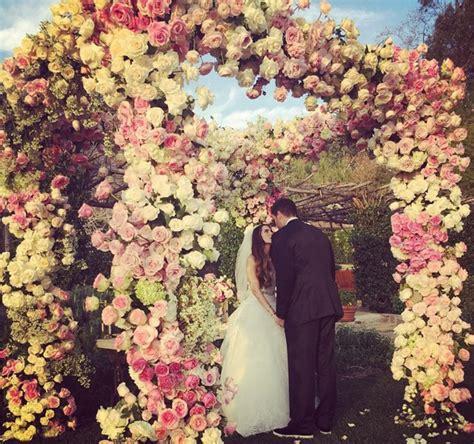wedding flowers wedding flowers   outdoor
